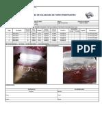 Protocolo de Inspeccion Por Tinte Penetrante de Estructura de Hidrociclon 1