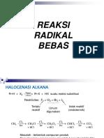 261463_Materi Reaksi Radikal Bebas - NEW_(1)