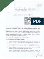 Chamada_Publica_54_2017 EDUCAÇÃO UECE.pdf
