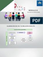 2. DIAPOSITIVAS - MODULO III (1).pptx