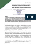 INMIGRACIÓN LATINOAMERICANA EN CHILE.pdf