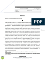 re_portugues12_exame_tipo.docx