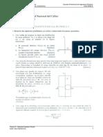Examen+Parcial+2009A.pdf