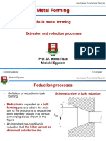 Lecture 10_Bulk Forming_Reduction & Extrusion (1)