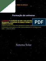 1_A TERRA NO ESPAÇO _CONDIÇÕES_SISTEMA