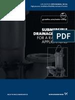Grundfosliterature-2127819.pdf