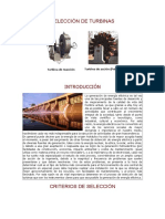 SELECCIÓN DE TURBINAS.doc