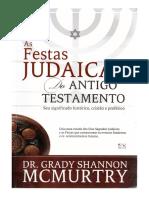 As-Festas-Judaicas-Do-Antigo-Testamento-Dr-Grady-SHannon-Mcmurtry.pdf