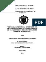 MIN-COT-MIJ-14 SHALE GAS.pdf