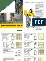 sumergibles-pumpex