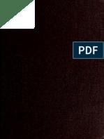 (Joseph Wagner) Orchestration - A Practical Handbook.pdf