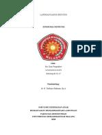 Cover Sindroma Nefrotik