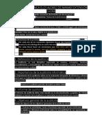 SEMANA 1 Trabajo de Auditoria de Sistemas - Copia-1524251465