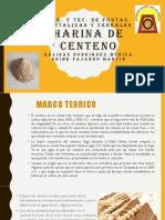 HARINA-DE-CENTENO.pptx