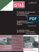 cuadernos-marxistas-n5.pdf