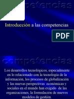 Competencias1