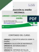 Clase 1_G1.pdf
