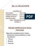 BIOLOGI SEL DAN ORGANISME (2).pptx