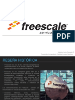 Microcontroladores Freescale MLC - Copia