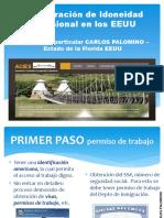 Idoneidad_Profesional_EEUA.pdf