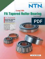 FINE AUSTENITE STRENGTHENING TREATMENT ON TAPERED ROLLER BEARINGS - NTN.pdf