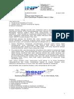 (0096) Pemberitahun bagi Peserta UN Program Paket C Tahun 2018- Dinas Provinsi.pdf