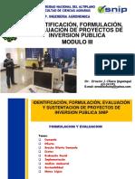 Tema 5 Formulacion Proy. Inv. Publica[1]