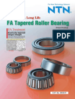 Improvement of rolling contact fatigue life of bearings .pdf
