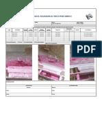 Protocolo de Inspeccion Por Tinte Penetrante de Cilindro Lavador 2