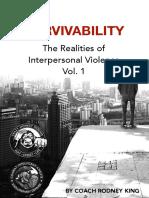 survivability-ebook.pdf