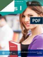 MIII_Lectura C 1. Manual de publicaciones.pdf