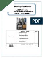 Lab-2-Maquinas-Termicas.docx