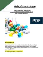 Exposé de pharmacologie.docx