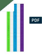 03071381320031 Teguhsamuderaparamesywara Pemodelan Statistical Analysis Revisi