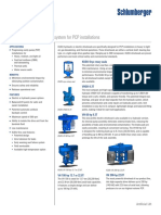 kudu-drivehead-ps.pdf