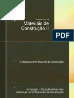02 - Materiais de Construção II.pptx