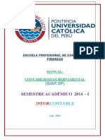 A-MANUAL DE CONTABILIDAD GUBERNAMENTAL- 2013 - I - II..docx