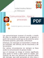 tallerde comunicacion