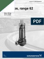 Grundfosliterature-3153081