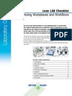 Checklist_Lean_Lab_EN.pdf