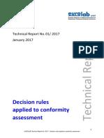 EUROLAB Technical Report No.1-2017_Final.pdf