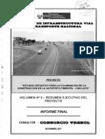 PRESUPUESTO-CONSORCIOTREBOL.pdf