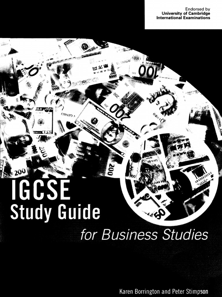 inflation study guide Student study guide  macroeconomics in context  preventing the economy from experiencing too much inflation.