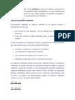 ESPACIO CONFINADO.doc