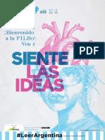 filbo-2018-cuadernillo-programacion.pdf