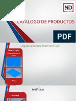 Catalogo Productos Ac24-Abr