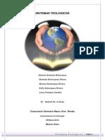 Sistemas-teologicos.pdf