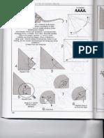 103077825-Rat-Eric-Joisel.pdf