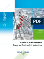 pH-Theory-Guide.pdf