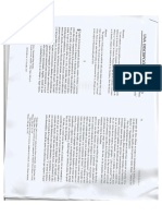 Texto Legislación.pdf